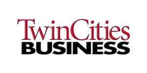 Twin Cities Busines