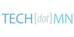 Tech Dot MN